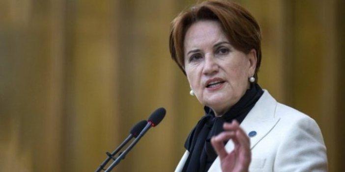 Cumhur İttifakı, Meral Akşener'den neden korkuyor? Mehmet Tezkan açıkladı