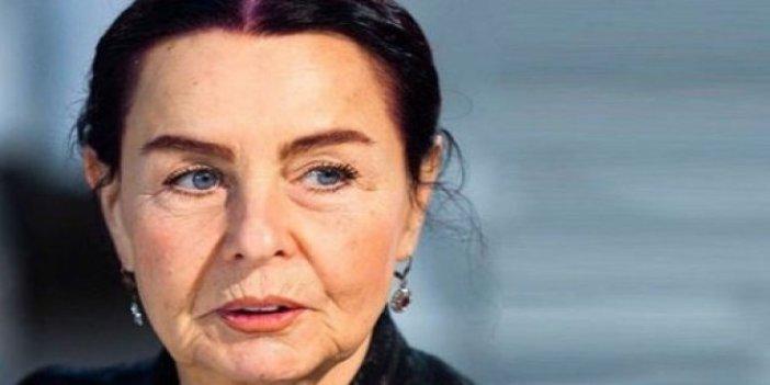 Fatma Girik öldü mü? Öz kardeşi açıkladı