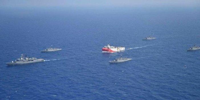 BM'den Yunanistan ve Türkiye'ye diyalog çağrısı