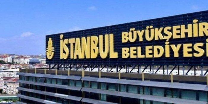 AKP'li Tevfik Göksu'nun bu hakaretleri İBB'yi karıştırdı:Meclis üyeleri birbirlerinin üzerine yürüdü