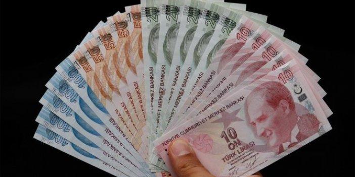 Türk ekonomisi kritik virajda! Pazartesi yeni yol haritası geliyor