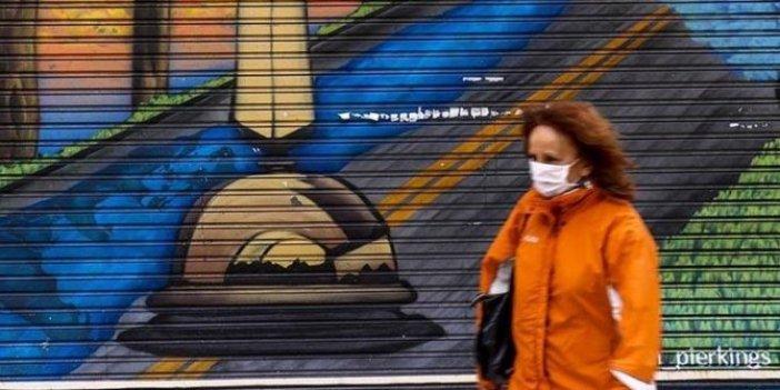 Korona virüs: Mart ayından bu yana karantinanın sürdüğü Arjantin'de neler yaşanıyor?