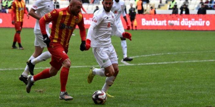Sıcak gelişme: Gökhan Töre için Beşiktaş'tan istenen para belli oldu