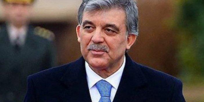 Ünlü gazeteci Barış Yarkadaş da çok konuşulacak mesaj attı, Abdullah Gül ilk kez 30 Ağustos'u kutladı
