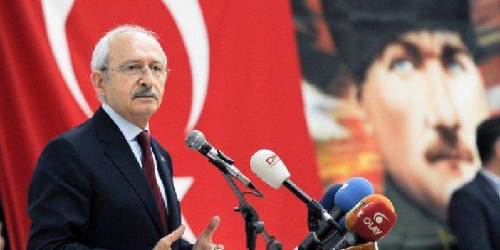 Kılıçdaroğlu'ndan videolu 30 Ağustos mesajı