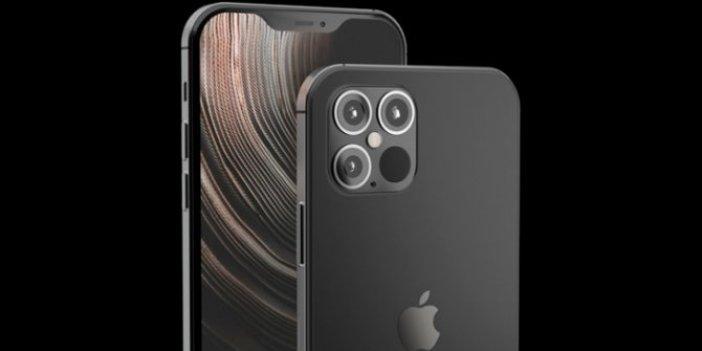 iPhone 12 serisi, tüm zamanların en pahalı iPhone ailesi olabilir