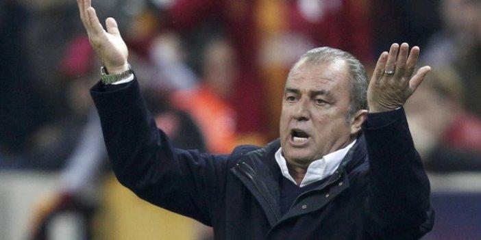 Fenerbahçe derbisinde de oynayamayacak!Galatasaray'ın ünlü yıldızı 8 hafta yok