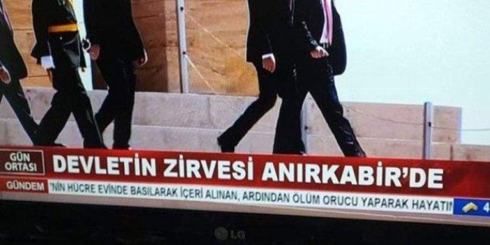 RTÜK Akit TV hakkında inceleme başlattı
