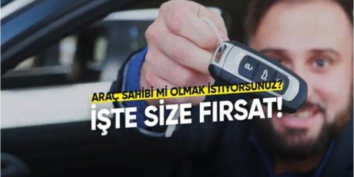 Saadet Partisi bombayı patlattı: Otomobilin nereden alınacağını açıkladılar