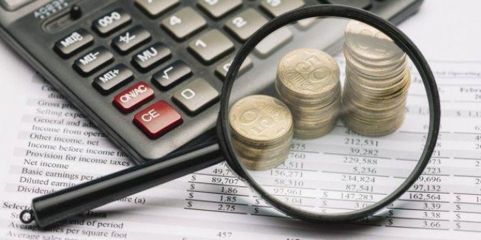 Veraset ve intikal vergisi nedir? Nasıl hesaplanır?