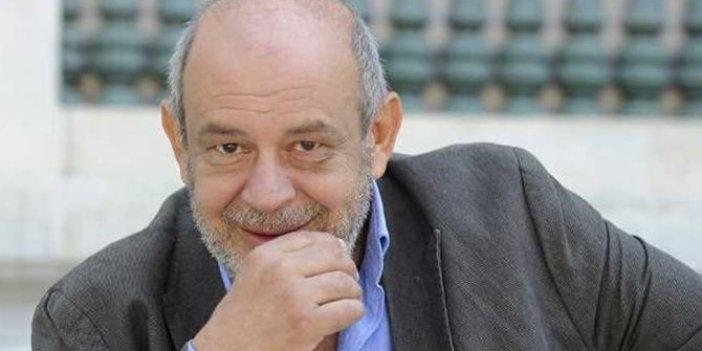 Kurtlar Vadisi'nin ünlü oyuncusu hayatını kaybetti. Tombalacı Mehmet karakteriyle bilinen Haldun Boysan'ın ölümü üzdü