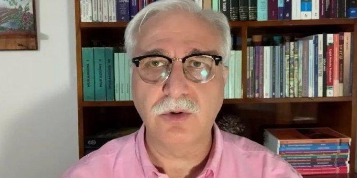 Bilim Kurulu üyesi Prof. Dr. Tevfik Özlü'den bomba itiraf! Kararlarla ilgili gerçekleri tek tek sıraladı! Bizi kimse dinlemiyor