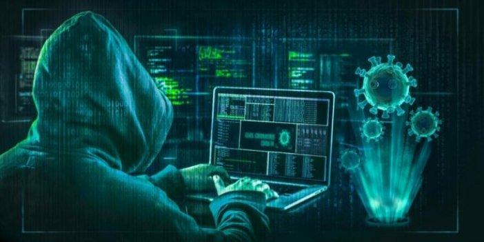Terör örgütüne büyük darbe! Mezopotamia Hackers grubuna operasyon: 21 gözaltı