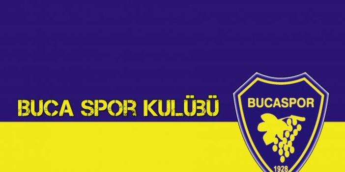 Türk futbolunda bir devir kapanabilir