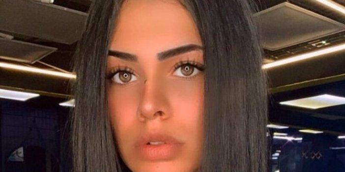 Şehir eşkıyalarından genç kadına bayıltan dayak! Bağdat Caddesi'nde taciz skandalı