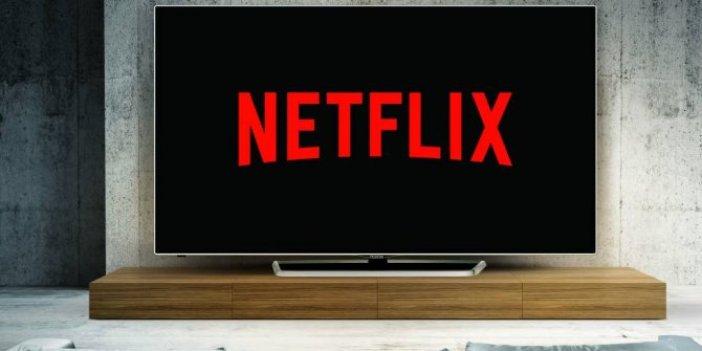 Netflix ile ilgili büyük kriz! Türkiye'ye veda edebilir