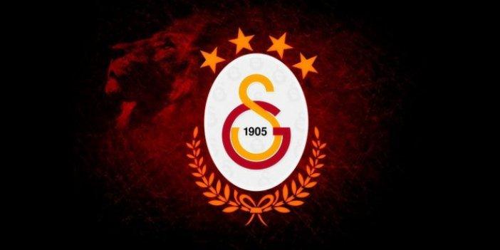 Galatasaray'a büyük ikramiye! Dolar milyarderi o yıldızı istiyor!