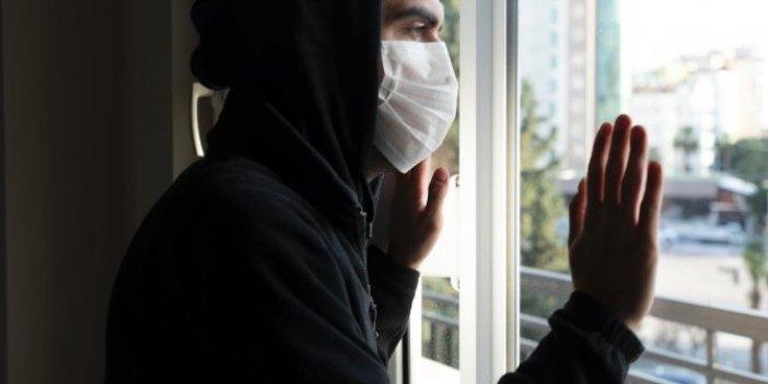 Birleşmiş Milletler Zirvesi'nde sunulacak rapor korkuttu: 6 yeni salgın daha gelecek iddiası