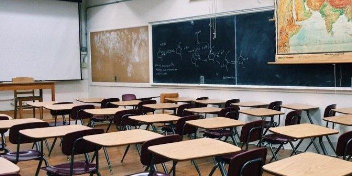 Amerika'da okulların açılma tarihi ertelendi
