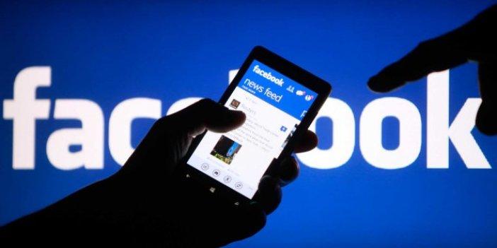 İşte Facebook çalışanlarının aldığı maaş!Business Insider açıkladı