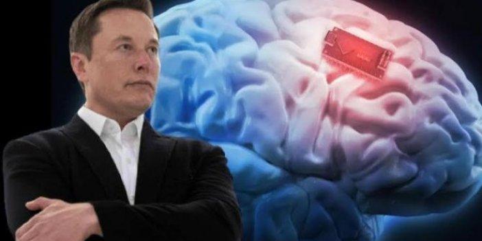 ABD'li ünlü girişimci Elon Musk zenginler sırasında tırmanışta! Serveti dudak uçuklattı