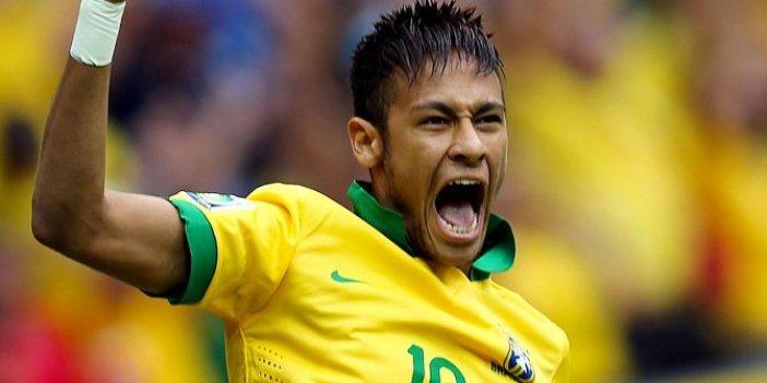 Dünya yıldızlarında korona çıktı! Futbol dünyası büyük şok yaşıyor