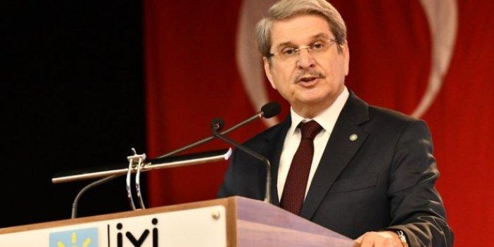 Bahçeli'nin Türk Tabipleri Birliği kapatılsın çıkışına İYİ Partili Çıray'dan çok konuşulacak yanıt