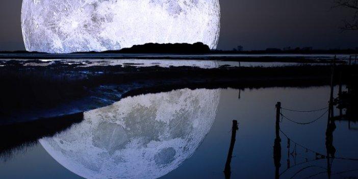 Yıldızlar bu ay bizi ciddiyete davet ediyor! Büyük değişime hazırlıklı olun