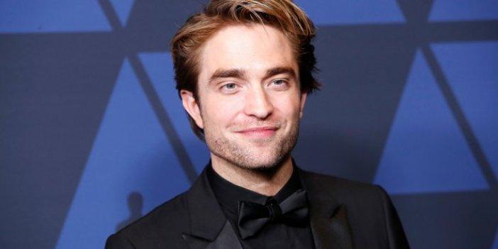 Robert Pattinson kimdir? Robert Pattinson Nerede doğdu? Robert Pattinson ne zaman modellik yapmaya başladı? Robert Pattinson hangi filmlerde oynadı?