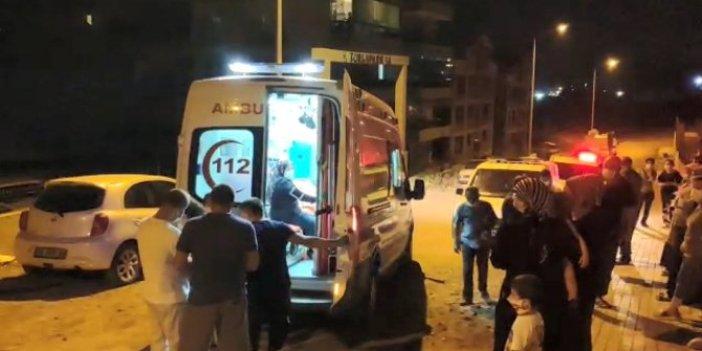 Gece yarısı sokağa döküldüler, imza topladılar! Koranadan korkarken şimdi de bundan korkar olduk! Bursa'da 18 kişi zehirlendi