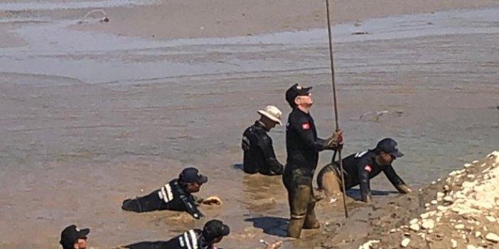 Giresun'daki sel felaketinde ölü sayısı 11 oldu