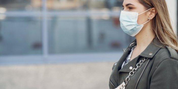 Türk profesör 'acil çözüm bulunmalı' diyerek duyurdu: En az korona virüs kadar tehlikeli