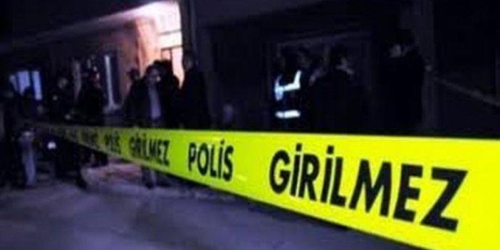 Antalya'da 19 yaşındaki genç kız öldürülmüştü! 1 kişi tutuklandı