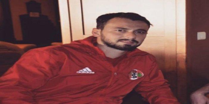 Urla'daki trafik kazasında sporcu ölmüştü! Oda başkanı tutuklandı