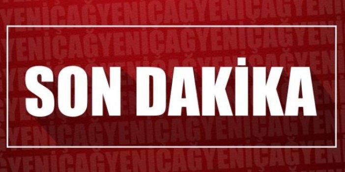 Yunanistan kaçınca Türkiye KKTC ile ortak tatbikat kararı aldı