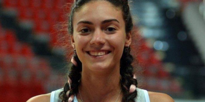 Melis Gülcan'ın son testi negatif çıktı
