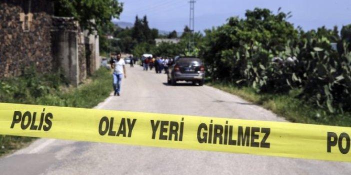 Adana'da kavgada yaralanan kişi hayatını kaybetti