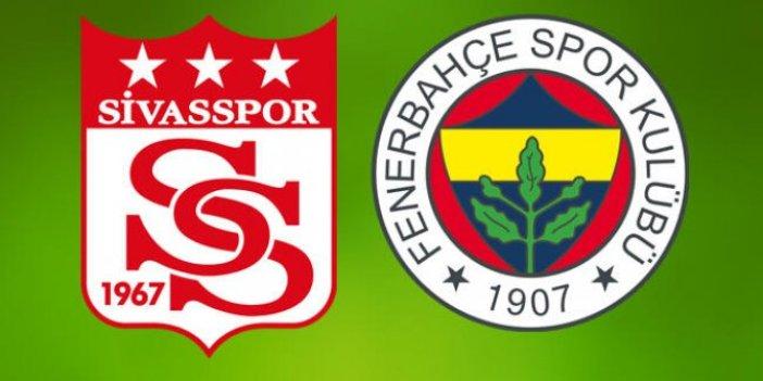The Land Of Legend Cup Fenerbahçe'nin