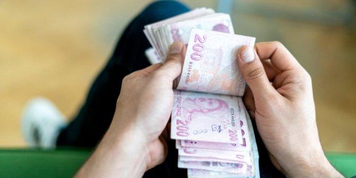 Kredi çekecekler dikkat, Konut ve ihtiyaç kredisi faizleri yükseldi