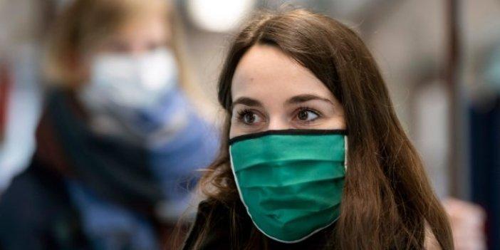 İşte korona virüs salgınında önümüzdeki yeni tehlike: Herkes bundan çekiniyor