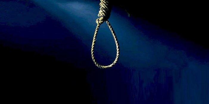 Yemen'de  5 Husi milis idam cezasına çarptırıldı