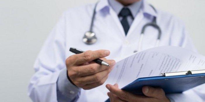 Bakan açıkladı: Kronik hastaların süresi dolan raporları geçerli olacak
