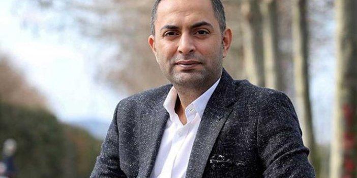 Mahkemenin Murat Ağırel ve gazeteciler için kararı