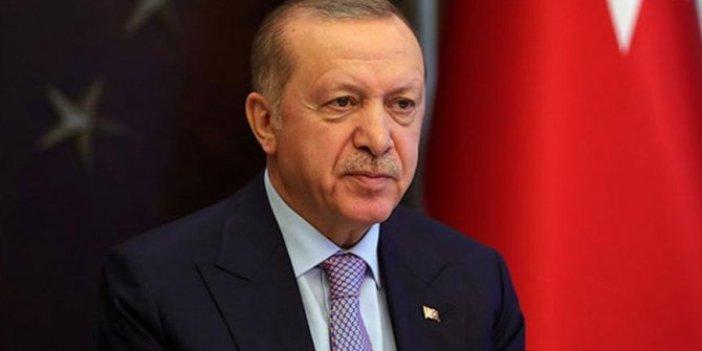 AKP ve MHP'den seçim hamlesi: Kuralları değiştiriyorlar