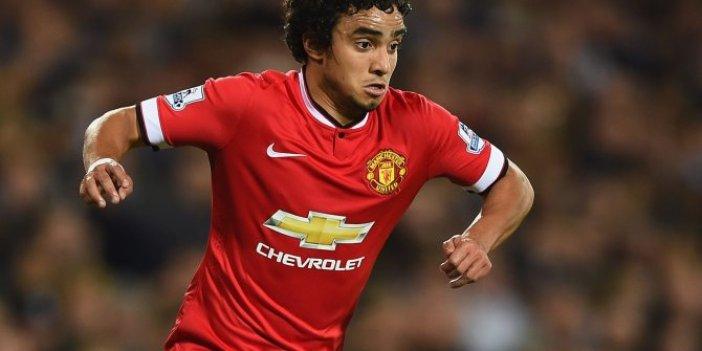 Başakşehir, Brezilyalı yıldız futbolcu Rafael'i kadrosuna kattı