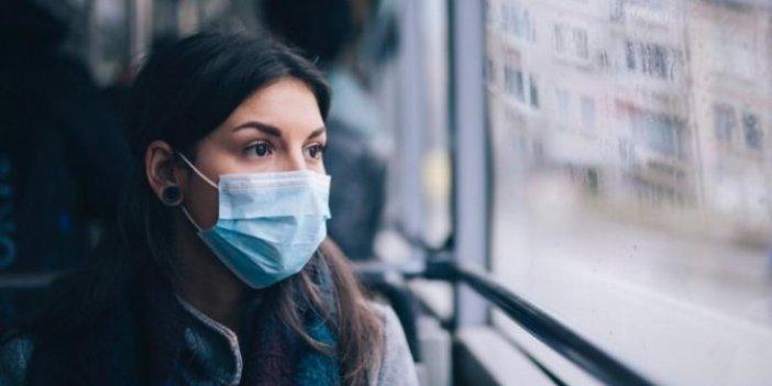 Türk bilim adamları başardı: Korona virüsü 8 dakikada tespit ediyor: Dünyada bir ilk