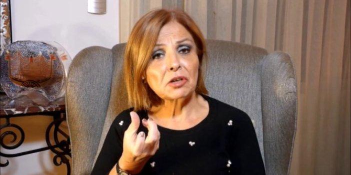 Korona virüste sağlık çalışanlarını bekleyen tehlike! Prof. Dr. Elif Dağlı paylaştı! Alkışları, madalyaları ne yapalım?