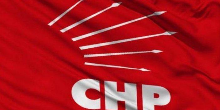 CHP'nin kaçıncı kuruluş yıl dönümü? CHP hangi yıllar arasında iktidarda kaldı? CHP kaç kurultay gerçekleştirdi? CHP'de kimler genel başkanlık yaptı?