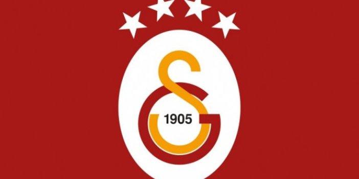Galatasaray'da korona virüs şoku