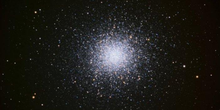 10 milyon yıldız tarandı: Araştırmacılar 'Dünya dışı yaşam var mı' açıkladı